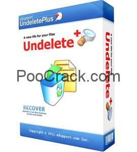 undelete plus free download full version