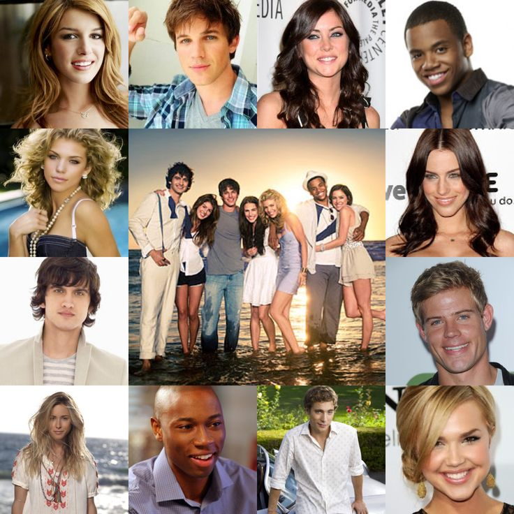 90210 same way going as the TVD pic annie, liam, silver, dixon, Adriana, teddy, Vanessa, ethan, Jordan, ivy,  navid, and Naomi