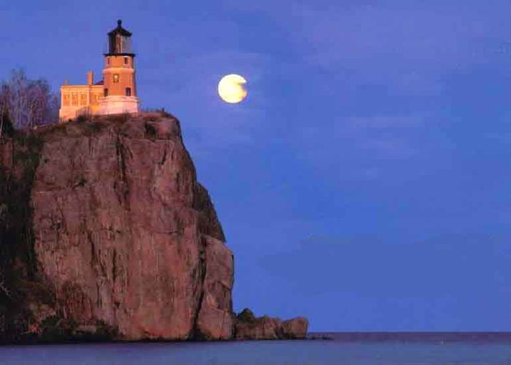 25 Best Ideas About Lake Superior Map On Pinterest