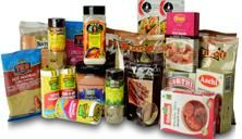 Veenas - the best Indian spices online shop UK. All groceries are available at the rate of wholesale.Hurry up to purchase online and avail the best offers! For more detail contact at: 02085502700 or Email: info@veenas.com.