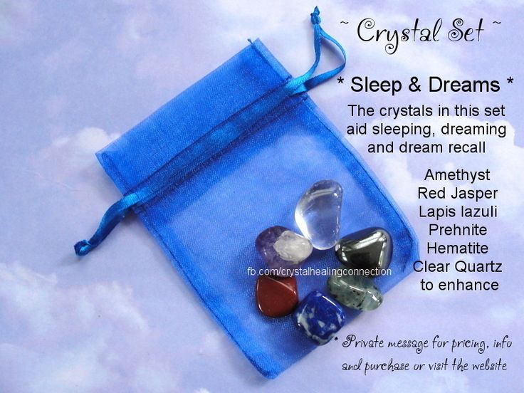 30 Best Healing Crystal Stone Sets Images On Pinterest