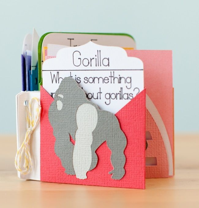 8 best cards bits pieces images on pinterest cricut for Craft bits and pieces