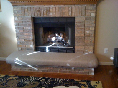 10 Best Images About Hearth Cushions On Pinterest