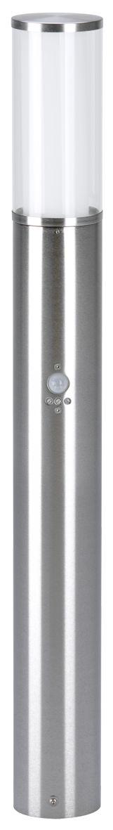 692071 mit Bewegungsmelder, Präsenzmelder, mit PIR-Bewegungs- und Lichtsensor , with PIR motion and light sensor,  Avec détecteur de mouvement IPR et capteur de luminosité