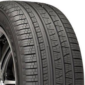 Pirelli Scorpion Verde AS Radial Tire – 225/65R17 102H SL