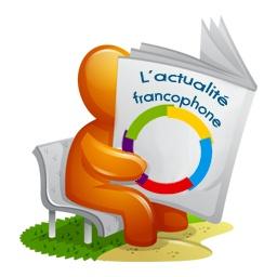 Liste des verbes intransitifs L´auxiliaire être et avoir: http://www.espacefrancais.com/les-verbes-auxiliaires-etre-et-avoir/#Lauxiliaire-tre