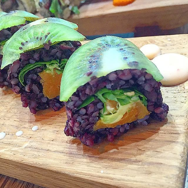 foodgasm,foodporn,food,sushi,vegan,veganfood,heath,yummy,fit,vegansofig,healthy,vegetarian,sushiroll,foodpics,vegansushi,dinner,veganfoodshare,fitness,picoftheday