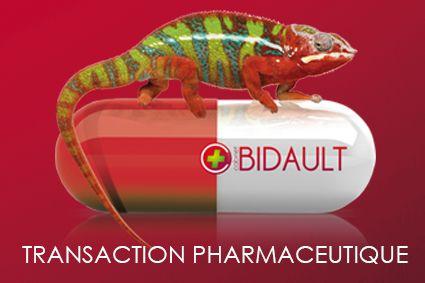 Cabinet Bidault Sponsor de Ma Pharmacie du Bout du Monde #Voyage #Pharmacie
