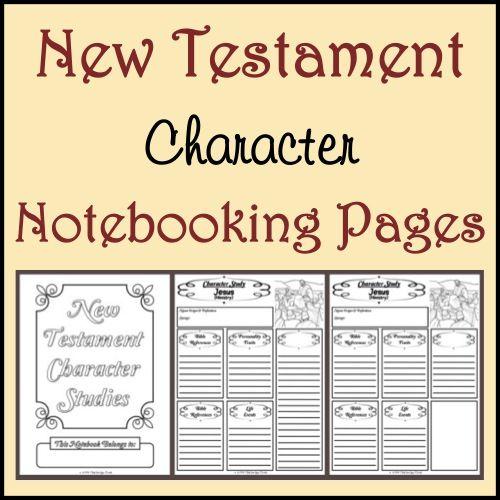 Biblical criticism - Theopedia.com
