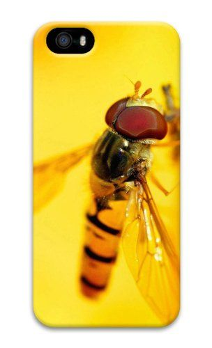 Insects Hornets 3D Case iphone 5 for sale case for Apple iPhone 5/5S Case for iphone 5S/iphone 5,http://www.amazon.com/dp/B00KF1TQWC/ref=cm_sw_r_pi_dp_2WWGtb1TKKM6FR1W