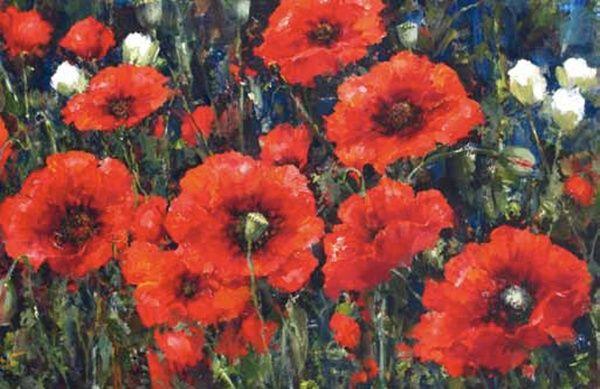 93 best Artist Lucia Sarto (Italian) images on Pinterest | Paintings