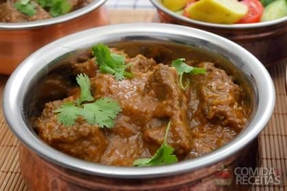 Receita de Carne ensopada na panela de pressão em receitas de carnes, veja essa e outras receitas aqui!