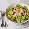 'Mad Men' Recipe for Caesar Salad from Keens Steakhouse | AllFreeCopycatRecipes.com