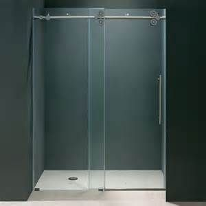 find this pin and more on sliding shower doors