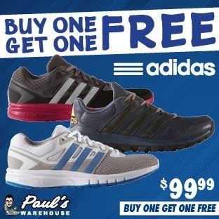 Pauls Warehouse - Australia's Online