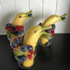 banana-dolphins-snack-for-kids-