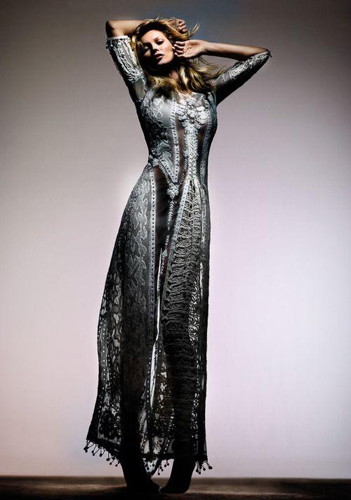 Kate Moss 【画像 6/15】3年半ぶりの復活 ケイトモス×トップショップのコレクション4月30日発売 | Fashionsnap.com