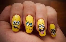 Image result for epic nails