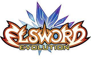 Elsword Evolution Hack  Mobile Hacks