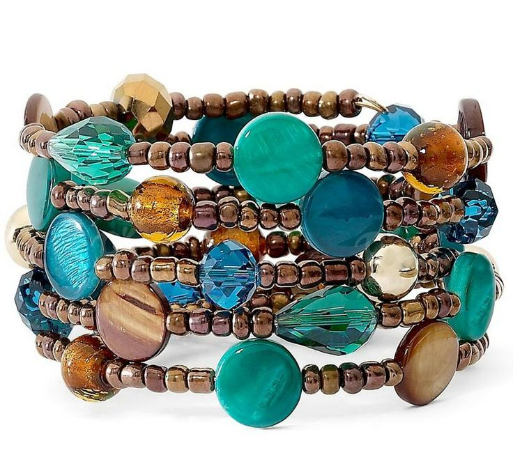 手机壳定制cheap airline flights to florida from indianapolis to le DIY Unique Wrap Bracelets with Various Jewelry Beads Fashion bracelets are available in different styles and materails and some people like to wear wrap bracelets very much just like the above bracelet which is created with seed beads glass beads and shell beads in different colors and types Do you want to create your own ones Get the different jewelry beads you like to have a try