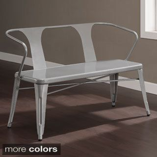 Best 25 Dining Bench With Back Ideas On Pinterest