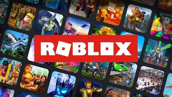 Meilleur Roblox Triche Et Astuces Roblox Robux Illimite En 2020