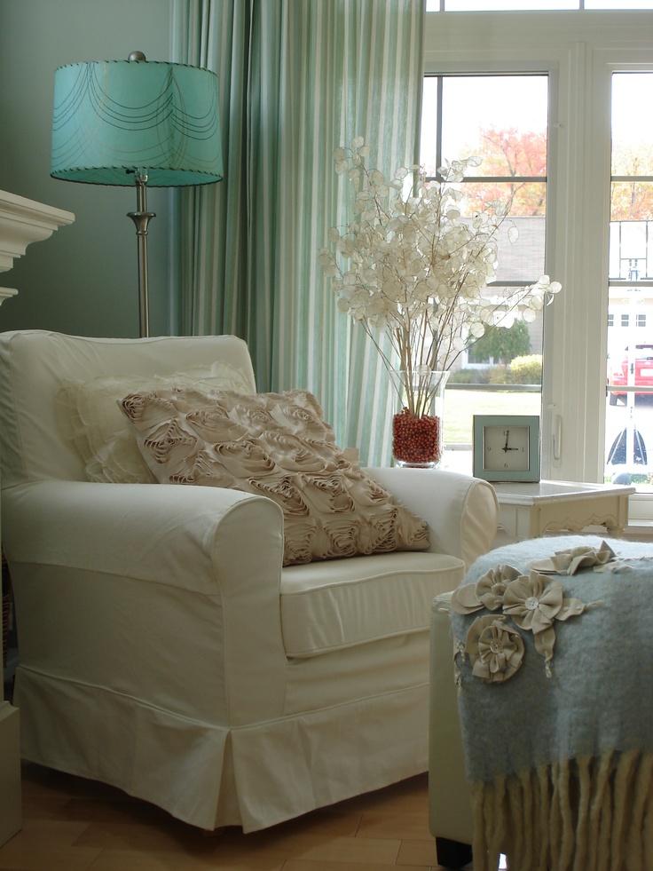 my reading nook bedroom ideasdream bedrooms