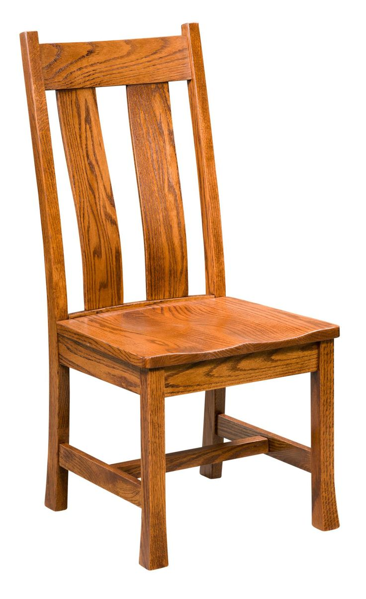 564 best amish dining chairs images on pinterest   chairs, dining