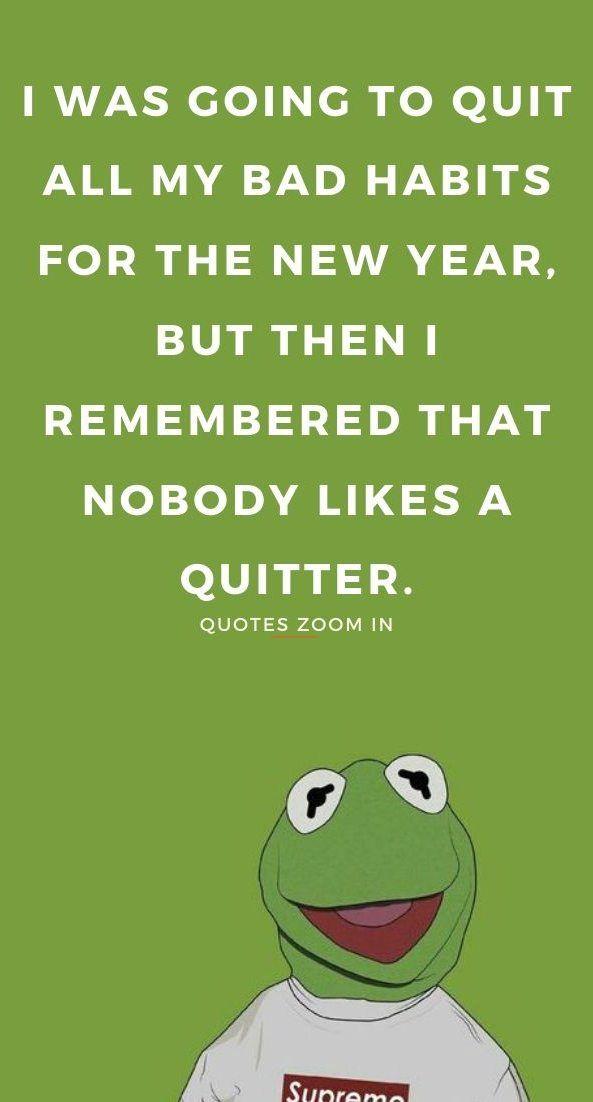 New Year Humor Memes Happy New Year Meme Funny New Year New Year Quotes Funny Hilarious