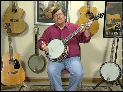 recording king rk r20 resonator banjo banjo pinterest watches banjos and king. Black Bedroom Furniture Sets. Home Design Ideas