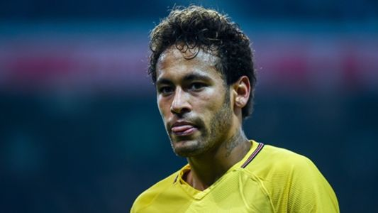 Russian team reveals it passed on chance to sign Neymar... for just €10 million!