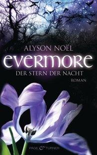 Band 5 der Buchserie von Alyson Noël