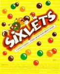 Sixlets Bulk Candy #candy http://www.vendingmachinesunlimited.com/bulk_candy.html?page=5=1=bulk_candy.html