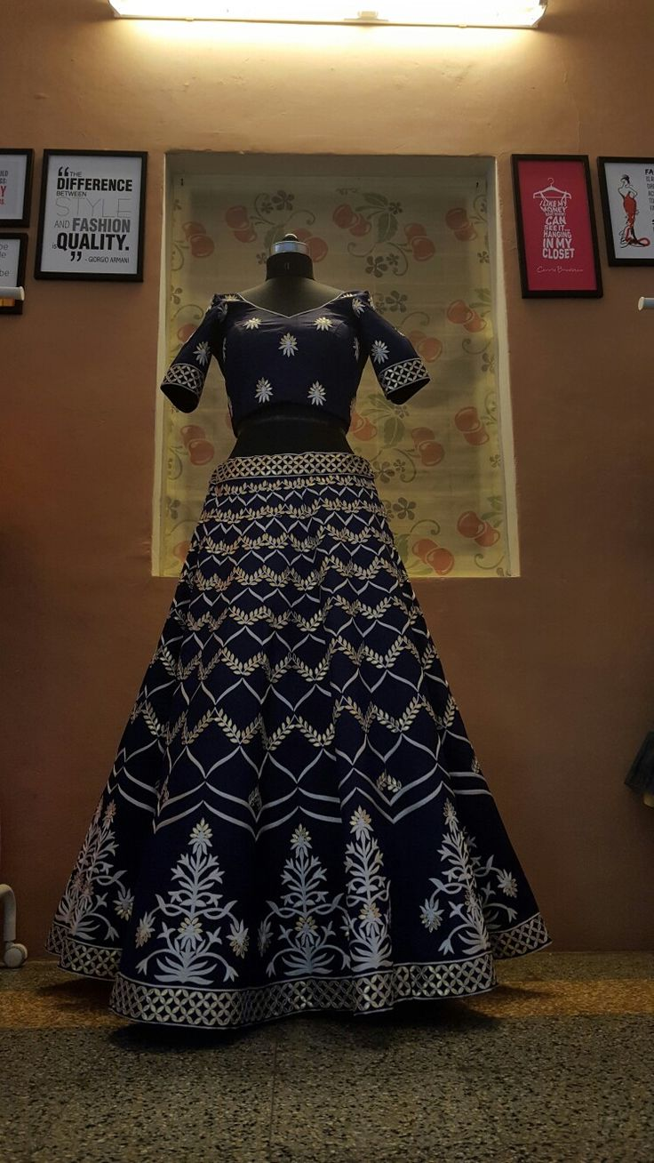 Beautiful bridal by vasah  Pls call or what's app 9998098019