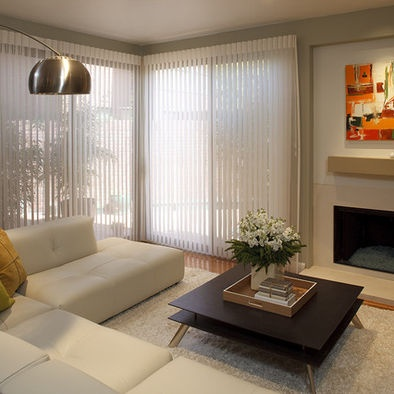 106 best images about condo decorating ideas on pinterest - Modern condo interior design ideas ...
