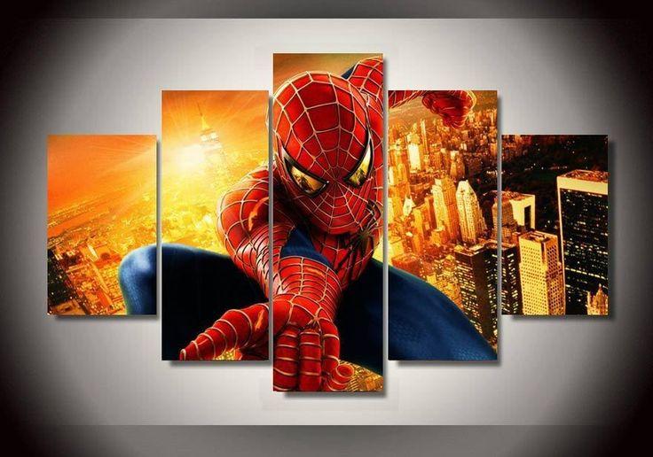 FREE Shipping Worldwide!    Buy one here---> https://awesomestuff.eu/product/spiderman-iii-3/