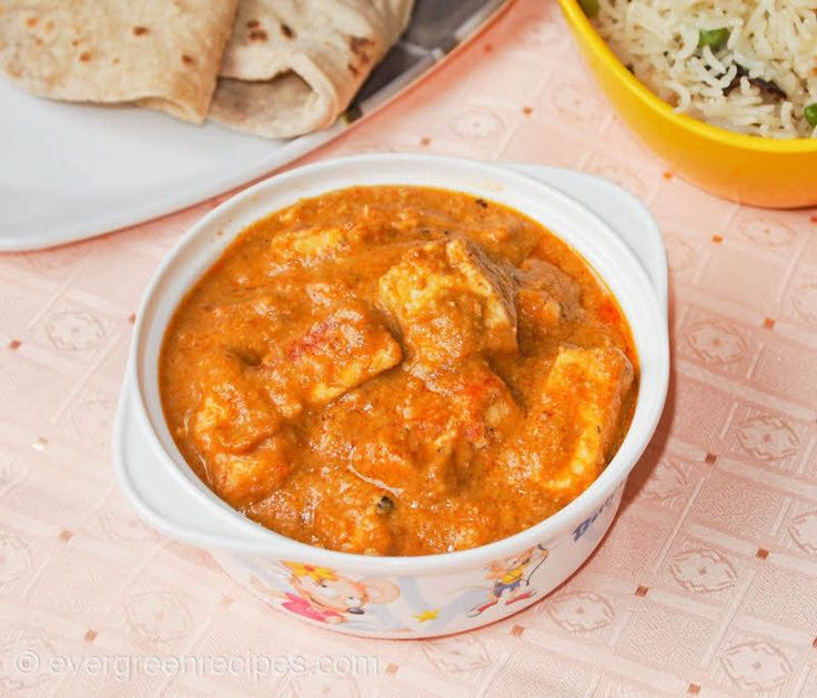 horse gram recipe vah chef butter chicken recipe