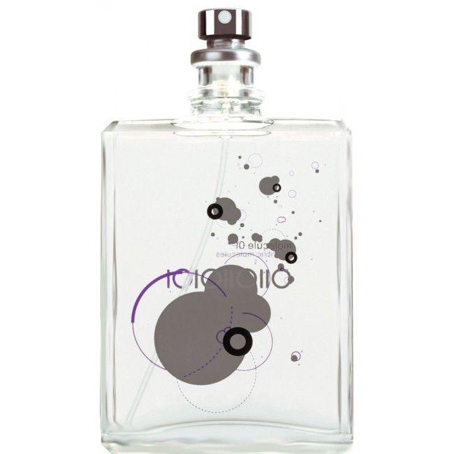Parfum Molekül 01
