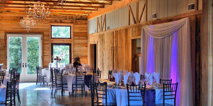 Kentucky Romantic Wedding Chapel   Destination Wedding Venue   Affordable Kentucky Country Farm Venue