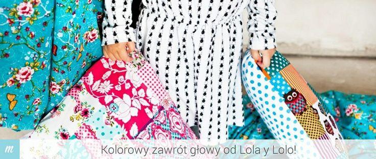Baner Lola y Lolo 2