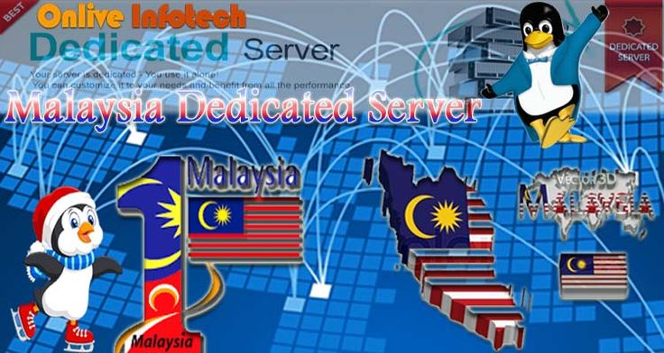 Run of the mill Cheapest Malaysia Dedicated Server Hosting arrangements permit the decision amongst Linux and Windows Operating Systems, and various equipment arrangements relying upon necessities just start at $149/month.