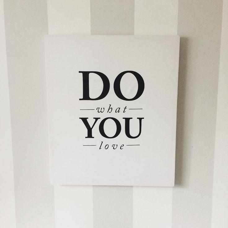 Canvas Print Design by Mercia M Designs #lovemyjob