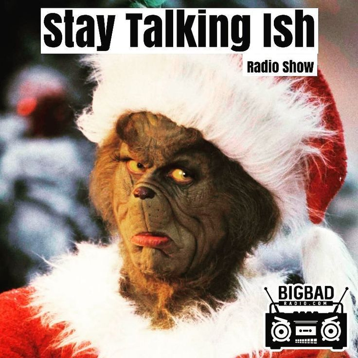 Check out the Stay Talking Ish radio show tonight and every Friday 6pm - 8pm on BigBadRadio.com. Or you can download the Android/IOS app.  #staytalkingish #staytalkingishpodcast #staytalkingishradioshow #radioshow #radio #dj #radiohost #radiopersonality #media #music #talkshow #entertainment #rap #talkradio #internetradio #radiostation #hiphop #interview #phillysupportphilly #phillyrap  #philly