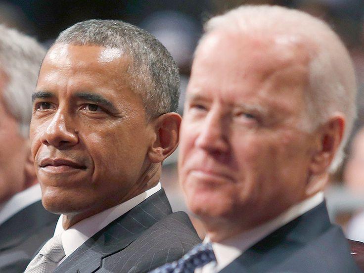 President Obama and Michelle Obama Visit The Biden Family In Wake of Beau Biden's Death http://www.people.com/article/obamas-visit-joe-biden-after-beau-biden-death