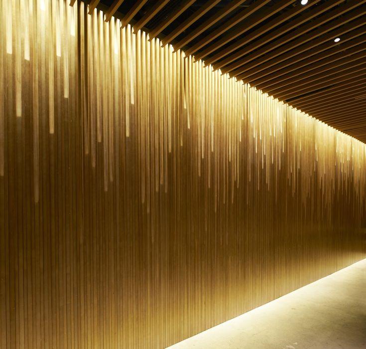 1 __DSC6348 MANZO 21st Century Hotel