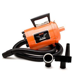 metro air force commander dryers grooming supplies dog With petsmart dog dryer