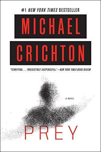 best 25 michael crichton ideas on pinterest noble and