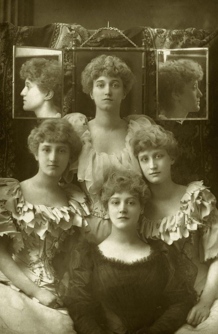 481 best victorian era images on pinterest victorian era old