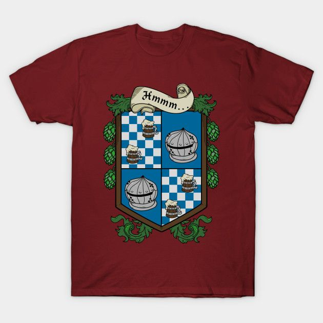 Dark Souls - Catarina Coat of Arms by DigitalCleo on #teepublic - #dark souls #videogames #catarina #siegmeyer #coat of arms #crest #heraldry