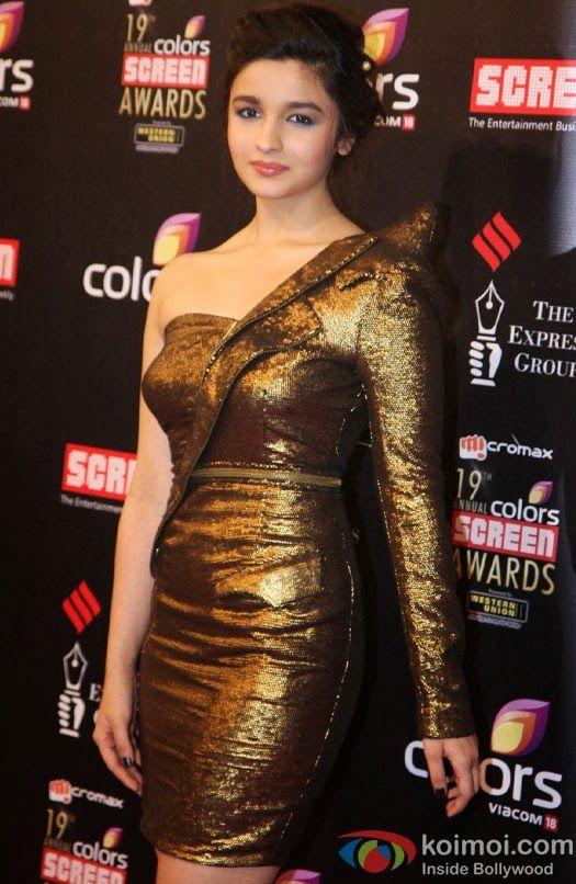 Alia-Bhatt-at-the-19th-Annual-Colors-Screen-Awards.jpg (525×806)